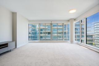 Photo 5: 809 5199 BRIGHOUSE Way in Richmond: Brighouse Condo for sale : MLS®# R2618029