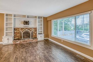 Photo 12: 24919 40 Avenue in Langley: Salmon River House for sale : MLS®# R2624201