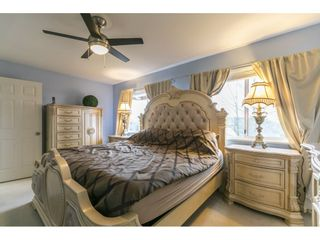 """Photo 22: 21487 TELEGRAPH Trail in Langley: Walnut Grove House for sale in """"FOREST HILLS"""" : MLS®# R2561453"""