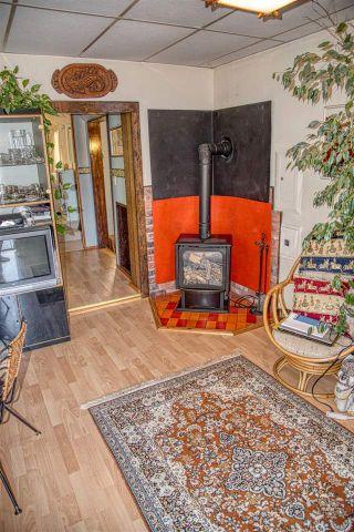 Photo 9: 2471 LOWER Road: Roberts Creek House for sale (Sunshine Coast)  : MLS®# R2366048
