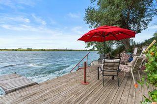 Photo 9: 217 Sunset Bay in Estevan: Residential for sale (Estevan Rm No. 5)  : MLS®# SK865293