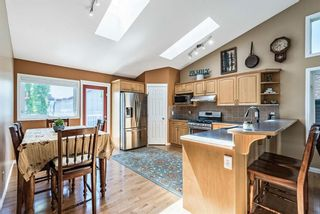 Photo 7: 538 Country Meadows Way NW: Turner Valley Detached for sale : MLS®# A1118129