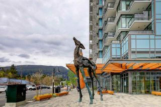 Photo 33: 208 1111 E 27TH Street in North Vancouver: Lynn Valley Condo for sale : MLS®# R2571351