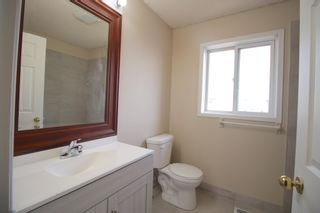 Photo 22: 5108 52 Avenue: Calmar House Half Duplex for sale : MLS®# E4256866