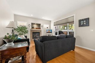 Photo 16: 2145 25 Avenue: Didsbury Detached for sale : MLS®# A1113202