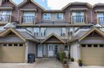 Main Photo: 29 12040 68 Avenue in Surrey: West Newton Townhouse for sale : MLS®# R2581356