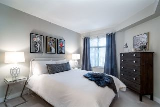 "Photo 12: 216 12248 224 Street in Maple Ridge: East Central Condo for sale in ""The Urbano"" : MLS®# R2421916"