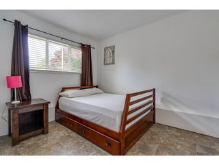 Photo 22: 3461 JUNIPER Crescent in Abbotsford: Abbotsford East House for sale : MLS®# R2617514