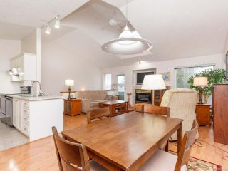 Photo 4: 6119 Westridge Rd in DUNCAN: Du West Duncan Half Duplex for sale (Duncan)  : MLS®# 831093