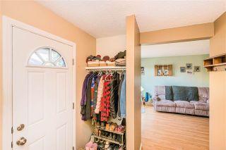 Photo 22: 13307 47 Street in Edmonton: Zone 35 Townhouse for sale : MLS®# E4238571