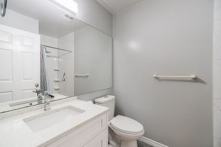 Photo 17: 405 6820 RUMBLE Street in Burnaby: South Slope Condo for sale (Burnaby South)  : MLS®# R2493631