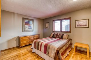 Photo 24: 64 Hawkford Crescent NW in Calgary: Hawkwood Detached for sale : MLS®# A1144799