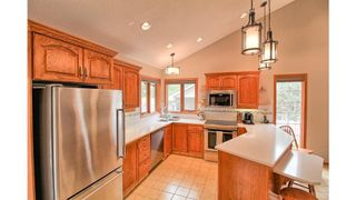 Photo 8: 6005 Ash Street: Olds Detached for sale : MLS®# A1136912