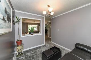 Photo 7: 7353 N Island Hwy in : CV Merville Black Creek House for sale (Comox Valley)  : MLS®# 875421