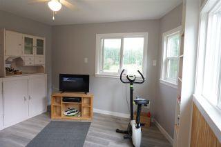 Photo 23: 39 54126 RR30: Rural Lac Ste. Anne County House for sale : MLS®# E4204394