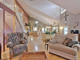 Photo 14: 55311 Rge. Rd. 270: Rural Sturgeon County House for sale : MLS®# E4258045