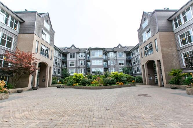 FEATURED LISTING: 121 - 20200 56 Avenue Langley