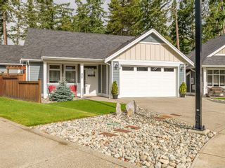 Photo 29: 899 Parkside Cres in : PQ Parksville House for sale (Parksville/Qualicum)  : MLS®# 887644