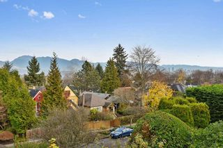 Photo 18: 4182 W 11TH Avenue in Vancouver: Point Grey House for sale (Vancouver West)  : MLS®# R2528148