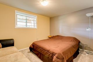 Photo 23: 2017 37 Street SE in Calgary: Forest Lawn Detached for sale : MLS®# A1101949