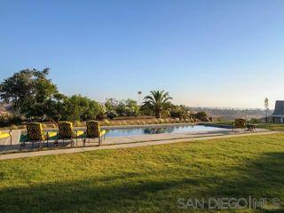 Photo 5: RANCHO SANTA FE House for sale : 5 bedrooms : 16544 Franzen Farm Rd in San Diego