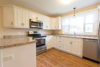 Photo 4: 1590 Maple Street in Kingston: 404-Kings County Residential for sale (Annapolis Valley)  : MLS®# 202007297