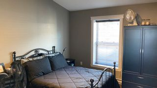 Photo 27: 135 Lakeview Lane in Lochaber: 302-Antigonish County Residential for sale (Highland Region)  : MLS®# 202107983