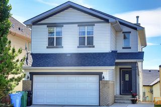 Photo 32: 143 Evanston View NW in Calgary: Evanston Detached for sale : MLS®# A1122212