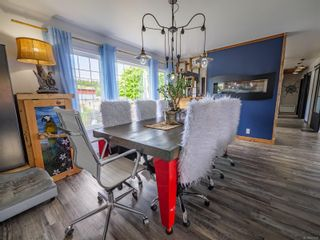 Photo 21: 1341 Peninsula Rd in : PA Ucluelet House for sale (Port Alberni)  : MLS®# 877632