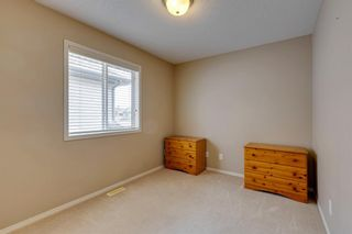 Photo 33: 4 Cranleigh Drive SE in Calgary: Cranston Detached for sale : MLS®# A1134889