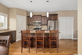 Photo 6: 212A Dunlop Street in Saskatoon: Forest Grove Residential for sale : MLS®# SK859765