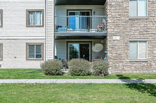 Photo 16: 1103 16969 24 Street SW in Calgary: Bridlewood Apartment for sale : MLS®# A1116268