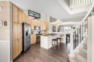 Photo 1: 758 TUSCANY Drive NW in Calgary: Tuscany Detached for sale : MLS®# C4303414