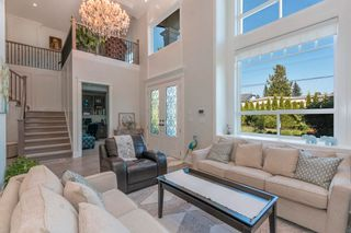 Photo 3: 686 BLUE MOUNTAIN Street in Coquitlam: Coquitlam West House for sale : MLS®# R2618212