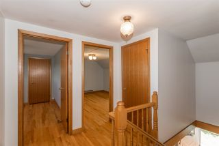 Photo 17: 4459 Shore Road in Parkers Cove: 400-Annapolis County Residential for sale (Annapolis Valley)  : MLS®# 202010110