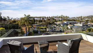 Photo 29: LA JOLLA House for sale : 4 bedrooms : 2045 LOWRY PLACE