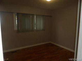 Photo 7: 1162 Lugrin Pl in VICTORIA: Es Rockheights House for sale (Esquimalt)  : MLS®# 658214