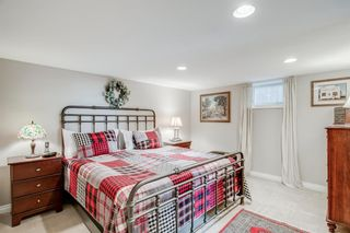 Photo 22: 3634 10 Street SW in Calgary: Elbow Park Detached for sale : MLS®# A1060029