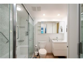"""Photo 13: # 303 6105 KINGSWAY BB in Burnaby: Highgate Condo for sale in """"Hambry Court"""" (Burnaby South)  : MLS®# V1030771"""