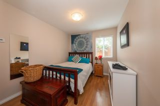 Photo 12: 4445 63A Street in Delta: Holly House for sale (Ladner)  : MLS®# R2593980