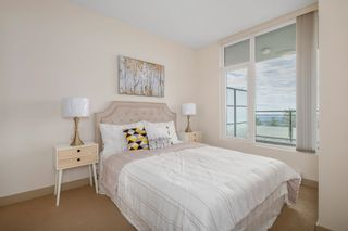 """Photo 15: 705 9009 CORNERSTONE Mews in Burnaby: Simon Fraser Univer. Condo for sale in """"THE HUB"""" (Burnaby North)  : MLS®# R2608475"""