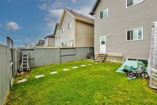 Photo 42: 136 Copperpond Parade SE in Calgary: Copperfield Detached for sale : MLS®# A1114576
