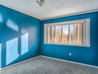Photo 14: 2975 E 44TH Avenue in Vancouver: Killarney VE House for sale (Vancouver East)  : MLS®# R2515984