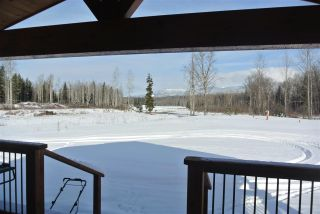 """Photo 6: 258 POPLAR PARK Road in New Hazelton: Hazelton House for sale in """"KISPIOX VALLEY"""" (Smithers And Area (Zone 54))  : MLS®# R2537919"""