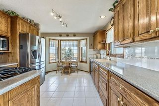 Photo 12: 253185 RGE RD 275 in Rural Rocky View County: Rural Rocky View MD Detached for sale : MLS®# C4236387