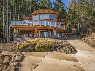 Photo 1: 13 1060 Shore Pine Close in DUNCAN: Du East Duncan House for sale (Duncan)  : MLS®# 802617