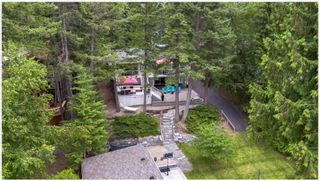 Photo 10: 1933 Eagle Bay Road: Blind Bay House for sale (Shuswap Lake)