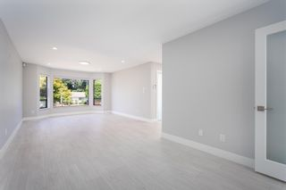 Photo 6: 32082 SCOTT Avenue in Mission: Mission BC House for sale : MLS®# R2604498