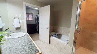 """Photo 14: 3 39758 GOVERNMENT Road in Squamish: Northyards 1/2 Duplex for sale in """"Arbourwoods"""" : MLS®# R2548997"""