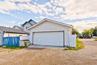 Photo 28: 112 Martinridge Crescent NE in Calgary: Martindale Detached for sale : MLS®# A1148113